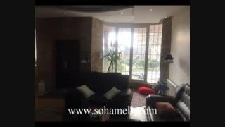 500متر باغ ویلا لوکس در  ملارد  کد:349
