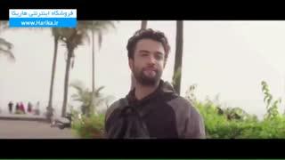 تیزر فیلم سینمایی سلام بمبیٔی با صدای بنیامین بهادری