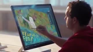 مایکروسافت همه دنیا را به آرامش و دوستی دعوت می کند