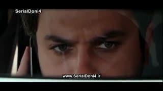 سریال رولت قسمت سه  با دوبله فارسی