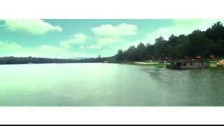 موزیک ویدیو پویان مختاری به نام کوه آهن