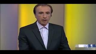 """سرانجام پس از سال ها واحد پول ایران از  ریال به"""" تومان"""" تغییر پیدا کرد"""