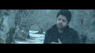 مجتبی حاجی عباسی - ماه من