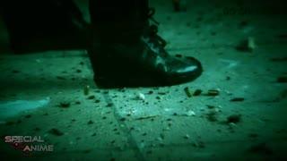 میکس ویدئو از یک پایان اشتباه  A Wrong End MV