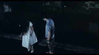 Japanese Drama / Movie mix || Almost everything