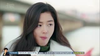 ❤اوپا لی مین هو ❤ سکانس منتخب از قسمت  8 سریال افسانه دریای آبی (دوستان عزیز تمام لینکهای ویدئوهای جدید در قسمت توضیحات )
