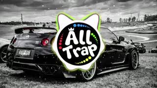 آهنگ DJ Snake feat. Lil Jon - Turn Down For What