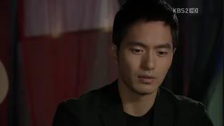 قسمت شانزدهم سریال جاسوس میونگ وول-پارت سوم