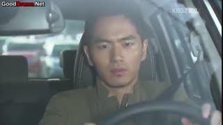 قسمت هفدهم سریال جاسوس میونگ وول-پارت دوم