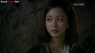 قسمت هفدهم سریال جاسوس میونگ وول-پارت سوم