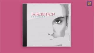 Shadmehr aghili - Tanhaeiam | Tajrobeh Kon Album