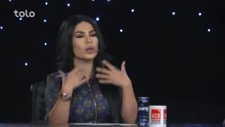 فصل دوازدهم ستاره افغان - ۲۴ بهترین