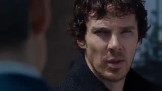 Sherlock Season 4 | You know why I'm here