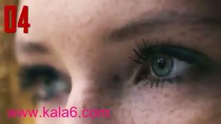 5 تا از عجیب ترین رنگ پوست ها(www.kala6.com)