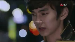کلیپ فیلم کره ای