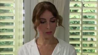 سریال عشق ممنوع-قسمت 2