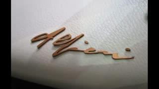مازراتی Maserati Alfieri