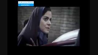 محسن چاوشی-سریال شهرزاد (گفته بـــودم بی تو می میــرم)