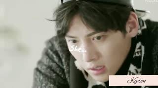 میکس فوووووق العاده احساسی و زیبا از سریال کره ای شفادهنده/هیلر