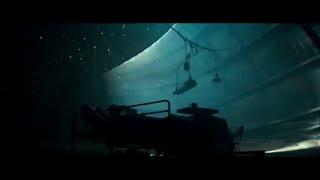 تریلر فیلم سینمایی Logan همراه با زیرنویس فارسی