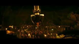 تریلر فیلم سینمایی  xXx The Return of Xander Cage  همراه با زیرنویس