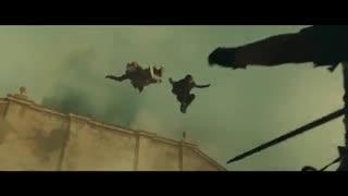 تریلر فیلم سینمایی Assasin Creed  همراه با زیرنویس فارسی