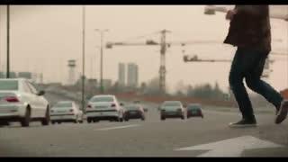 موزیک ویدیو بارکد از یاس