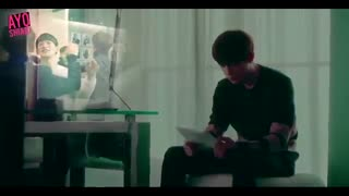 CHANYEOL 찬열_One More Time, One More Chance_Music Video