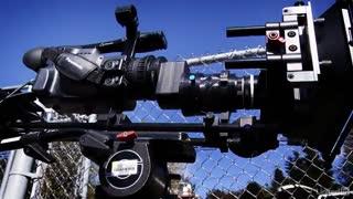 آموزشی ساخت فیلم با دوربین های DSLR