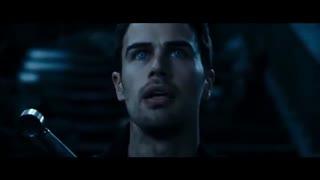 تریلر فیلم سینمایی Underworld  Blood Wars  همراه با زیرنویس فارسی