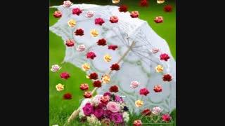 این هفتتون گل باران!!!!!!