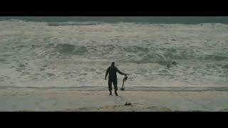 تریلر فیلم سینمایی Dunkirk با زیرنویس فارسی