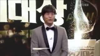 بازیگران ماسک عروس(تقدیم به طرفداران جی وون)