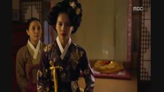 سریال کره ای کتاب خانوادگی گو