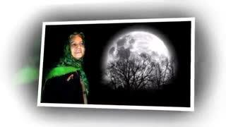 حمید کوثری - لالایی بخون مادرم