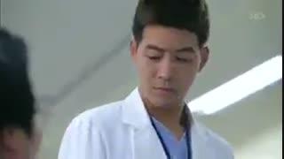 سریال کره ای چشمان فرشته(سکانس برتر)