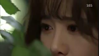 سریال کره ای چشمان فرشته (سکانس برتر...........عشقت در اغوش دیگری)