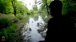 موزیک ویدئوی حبیب به نام دنیا (Remix)