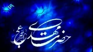 او خواهد آمد تا شب یلدا سرآید..