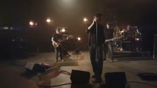 Shine - Sylvan (Music Video)     HAPPY BIRTHDAY DONYA