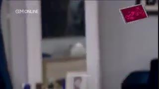 دانلود قسمت 156 سریال زبان عشق دوبله فارسی