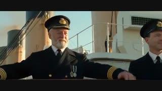 Titanic 1997 Trailer