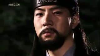 یه میکس کره ای  از یوم جانگ ( ایل گوک) در امپراطور دریا ♡_♡ اینو خیلی خیلی خیلی... دوسش دارمT_T ، تقدیم به سمیه جونم