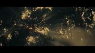 تریلر رسمی فیلم سینمایی «The Lost City Of Z»