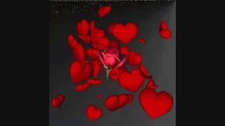ساناز جونم عاشقتم ♥♥♥