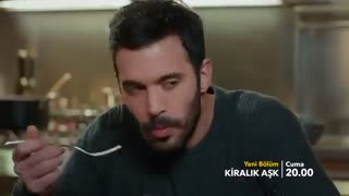 دانلود قسمت 67 سریال Kiralik Ask عشق اجاره ای با زیرنویس