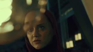 موزیک ویدئوی سهیل جامی به نام Silver Man