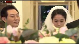 سکانس ازدواج لی مین هو (گوجون پیو)