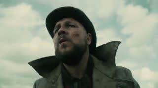 تریلر جدید  سریال Taboo با حضور Tom Hardy