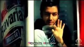 سوژه: خنده دارترین موزیک ویدیو ایرانی